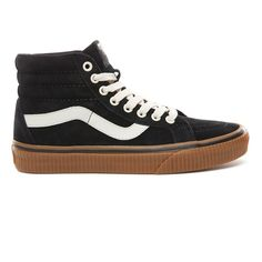 sale retailer 0a678 698ba Suede Sk8-Hi Reissue Shoes
