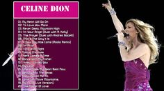 64 Celine Dion Ideas Celine Dion Celine Songs