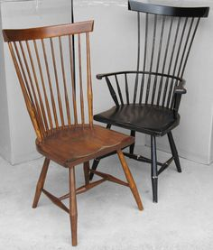 Chairs By Camlen A most comfortable chair! Rustic Modern, Modern Farmhouse, Show Magazine, Dining Chairs, Furniture, Home Decor, Products, Dinner Chairs, Homemade Home Decor