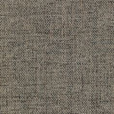 Fleck Grey (J310). Beautiful fabrics specially selected for authenticity and style from G Plan Vintage, designed in collaboration with Hemingway Design.