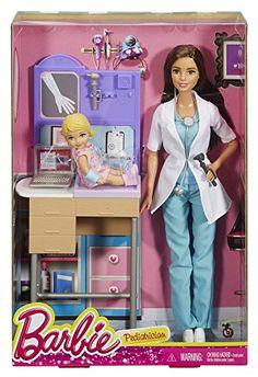 Barbie DKJ12 muñeca - muñecas Barbie https://www.amazon.es/dp/B014AHOG80/ref=cm_sw_r_pi_dp_usZsxb8R2HR56