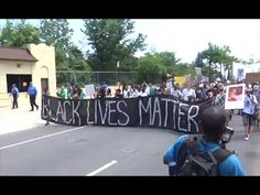 Eric Garner -  2 years Later.. No Justice