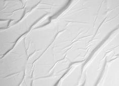 Paper Glue, Torn Paper, Paper Background, Textured Background, Wrinkled Paper, Grunge, Paper Frames, Textures Patterns, Sticker Paper
