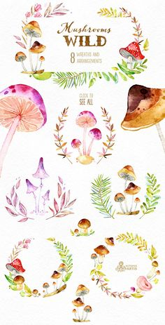 Logo Design By Roundyellow For Zealous Clipart - Full Size Clipart  (#2698578) - PinClipart