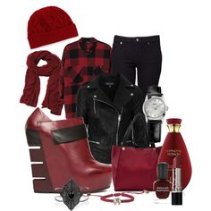 """Contest"" by dgia on Polyvore"
