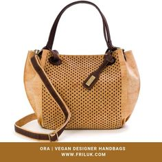 cfe5c77b6d00 ❌Don t carry this bag if you hate getting compliments!❌ The Ora