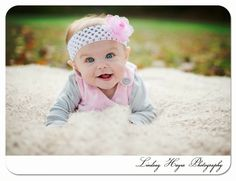 Lindsay Hayes Photography Blog: 5 month old photography ~ Lindsay Hayes Photography ~ Littlestown PA photographer ~ Family and Portrait Photograph...