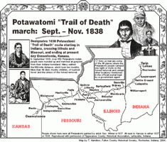 "The American Indian Holocaust, known as the year war"" and the ""World's Longest Holocaust In The History Of Mankind And Loss Of Human Lives."" Genocide and Denying … Native American Genocide, Native American Symbols, Native American History, Native American Indians, Native Indian, Cherokee Symbols, Cherokee Indians, Cherokee Nation, Indian Tribes"