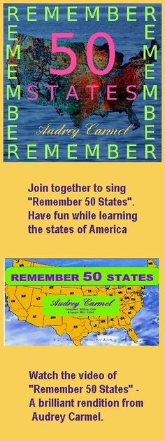 All States Alphabetically on 50 states area, 50 states in order, 50 states color, 50 states search, 50 states by region, 50 states alphabet, 50 states capitals alphabetical, 50 states brand, 50 states date, 50 states by location, 50 states by size, 50 states alpha, 50 states year, 50 states alphabetized,