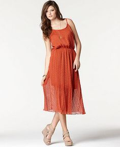 http://www1.macys.com/shop/product/bar-iii-dress-sleeveless-scoop-neck-polka-dot-printed-pleated-a-line-midi?ID=640576#fn=SPECIAL_OCCASIONS%3DDaytime%26sp%3D1%26spc%3D267%26ruleId%3D2%26slotId%3D