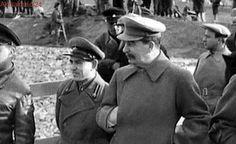 """Sondaż: coraz więcej Rosjan docenia """"pozytywną rolę Stalina"""""""