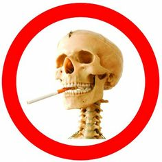 "Ten Filipinos die every hour because of smoking-related illnesses, a Philippine lawmaker said, citing data from the Department of health.  Senate President Franklin Drilon declared the statistics as he co-sponsored a proposed law that makes mandatory the display of a picture warning on every cigarette packaging.  ""Our Department of Health (DO"