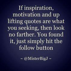 #inspirationalquotes #inspiration #inspire #motivationalquotes #motivation  #passionate #entrepreneur #entrepreneurquotes
