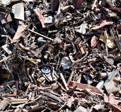 7315bcba54 Are you confused to decide what to do with heavy metal scrap in your  backyard. we are here to help you by disposing your metal scrap using  eco-friendly ...