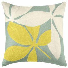 Love Judy Ross pillows