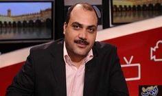 """عبدالمنعم سعيد يكشف خطورة خطط التنمية على الإرهاب في """"90 دقيقة"""": يستضيف الإعلامي محمد الباز، مقدم برنامج """"90 دقيقة"""" على قناة المحور…"""