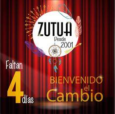 Estamos de celebración #zutuadesde2001 🎉🎁🎊💐🎉🎁🎈🎊 Keep Calm, Artwork, Blog, Work Of Art, Stay Calm, Auguste Rodin Artwork, Relax, Artworks, Blogging