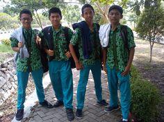 Y Style 2