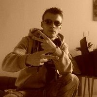Zahni (SYNDICATE 2012 Promoliveact) - Peace from the East by matthiaslang45.ml on SoundCloud