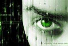 Liberte Sua Mente: Matrix da Iluminação
