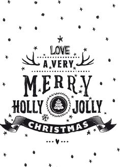 Here happy christmas 2016 quotes wishes images pictures wallpapers greetings cards 2016 sms messages text wallpapers merry christmas everyone. Christmas Images Hd, Christmas Graphics, Christmas Quotes, Christmas Design, Christmas Wishes, Christmas Pictures, Winter Christmas, Little Christmas, Christmas Holidays