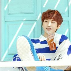 Korean Idols, Korean Music, Jong Min, Bias Wrecker, Kpop Groups, Fandoms, Memes, Pictures, Meme