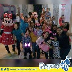 Machiques dice miska muska Mickey Mouse  . Celebrando el cumple de nuestra amiguita Lucia gracias Mami @luisanabarrera por el maravilloso regalo en la @saladeeventosmchqs  Somos PequesParty La Fábrica de Sonrisas  #fiestas #machiques #Zulia #perija #recreacion #animacion #castillos #Mickey #Minnie #tematicas #pasion #vzla #mcbo #Occidente #niños #kids #cumple #Santa #personajes #organizadores #happy #yeah #love #cool #a #activaciones