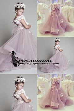 7cc621b8f0 27 Best Junior Bridesmaid - Maddie images
