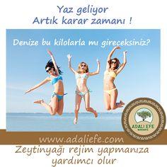 Tercihiniz kilonuzu korumaksa, Adalı Efe Zeytinyağı size yardımcı olacaktır :) www.adaliefe.com