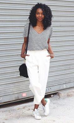 look casual calça adidas - Pesquisa Google