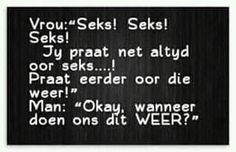 Afrikaanse Quotes, March 21, Twisted Humor, Tatoos, Funny Quotes, Funny Pictures, Hilarious, Jokes, African