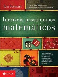 Livros para gostar de matemática - Educar para Crescer