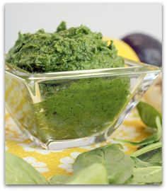 Spinach/Avacado dip with curry, cumin, cayenne, ginger, chili powder. Healthy Recipes For Weight Loss, Good Healthy Recipes, Healthy Foods To Eat, Healthy Eating, Amazing Recipes, Healthy Dinners, Yummy Recipes, Healthy Life, Guacamole