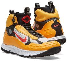 online retailer ff07a 9a316 Image result for Nike Zoom Terra Sertig