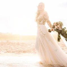 Best day of my life!!  The day I got to marry you.....Photo by Kay English- As seen in April 2017 NJ Bride Magazine @waverleyandgrandevents