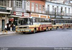 Ônibus da empresa Auto Viação Jurema, carro RJ120.039, carroceria CAIO Itaipu, chassi Mercedes-Benz OF-1313. Foto na cidade de Rio de Janeiro-RJ por Donald Hudson, publicada em 02/08/2014 05:54:38.