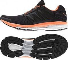 bb9c89666 19 Best Running Footwear images