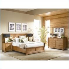 bedroom set #bedroom