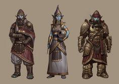The Provisional House, Dwemer concepts by Matias Tapia The Elder Scrolls, Elder Scrolls Dwemer, Elder Scrolls Games, Fantasy Dwarf, Fantasy Armor, Medieval Fantasy, Dark Fantasy, Fantasy Inspiration, Character Inspiration