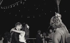 Urban Chic Wedding • Protaseis Gamou www.protaseisgamou.gr Urban Chic, Chic Wedding, Real Weddings, Concert, Party, Concerts, Parties, City Chic