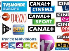 M3u Gratuit France Playlist Iptv Chaînes Live Tv Streaming, Live Football Streaming, Streaming Sites, Novelas Tv Direct, Free Live Football, Tv En Direct, Free Tv Channels, Channel Logo, Computers