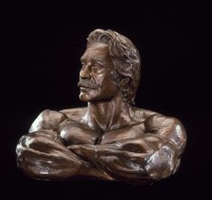 old joe weider equipment - Yahoo Search Results Joe Weider, Gym Quote, Build Muscle, Gym Motivation, Old School, Bodybuilding, Sculptures, Fitness, Yahoo Search