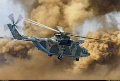 MI26 #mi26 #RussianAirForce #AirForce #RussianArmy #Army Military Helicopter, Military Aircraft, Avion Cargo, War Jet, Ninja Art, Russian Air Force, Modern Warfare, Military Art, Military Vehicles