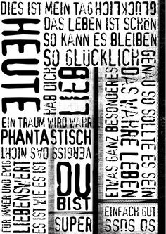 :: danipeuss.de :: BLOG: Download
