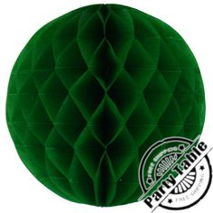 Cheap tissue paper flower balls, Buy Quality tissue box decoration directly from China tissue paper production machine Suppliers: Honeycomb Balls 25cm Kelly Green 10 Inch Paper Tissue Honeycomb Balls Baby'S Bedroom Party Decor Free ShippingWe are