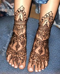 Bridal Henna, Hand Henna, Hand Tattoos, Arm Tattoos