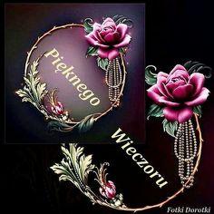 Brooch, Jewelry, Good Night, Jewlery, Jewerly, Brooches, Schmuck, Jewels, Jewelery
