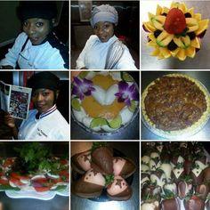 #ChefTraci #Cheflife