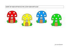 Microsoft+Word+-+Kleef+de+kaboutertjes+bij+de+juiste+paddenstoel.jpeg 1.600×1.131 pixels