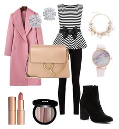 """""""sisi"""" by khaliunaa-supekova on Polyvore featuring interior, interiors, interior design, home, home decor, interior decorating, Gucci, WearAll, Witchery and Chloé"""